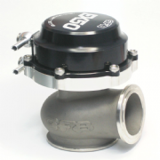 GFP EX50 50mm External V Band Wastegate 7001